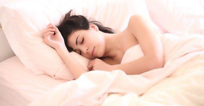 Медикаменти против сънливост