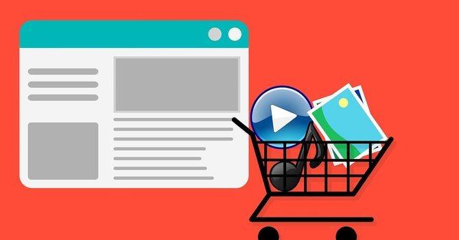 Грешките в дигиталния маркетинг