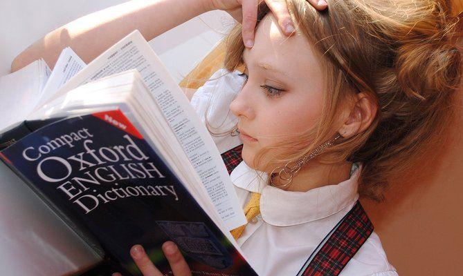 3 причини да се запишем на езиков курс