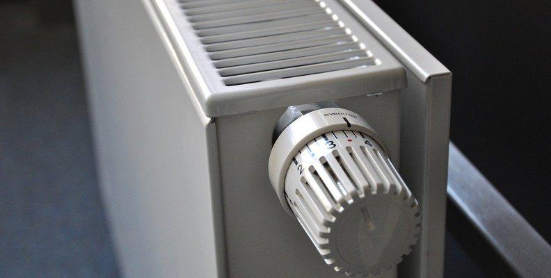 Ползи на алуминиевите радиатори