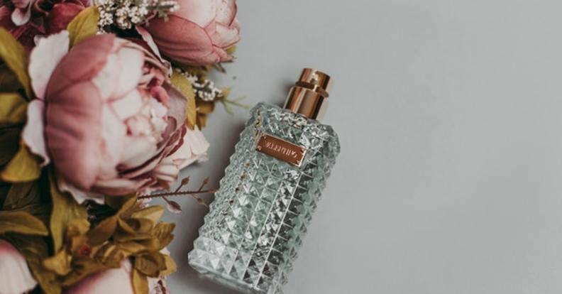 Как се правят парфюмите?