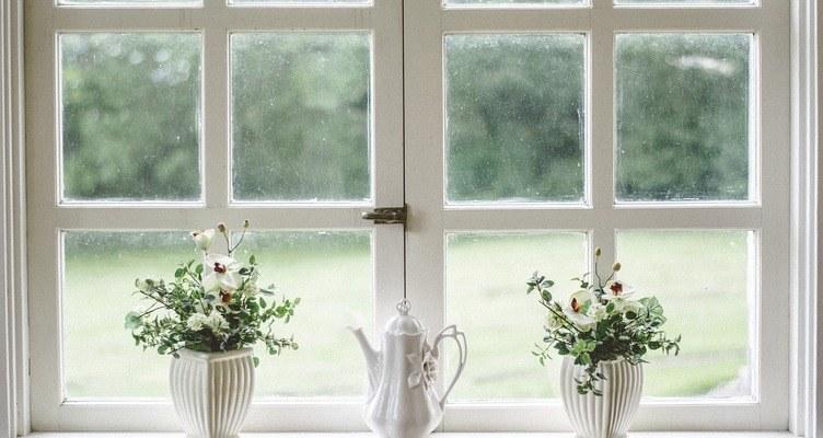 Избор на уреди за миене на прозорци